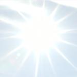 Holy Spirit: The Divine Lover