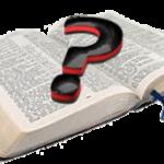 Reading or Understanding