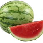 The Watermelon Snake